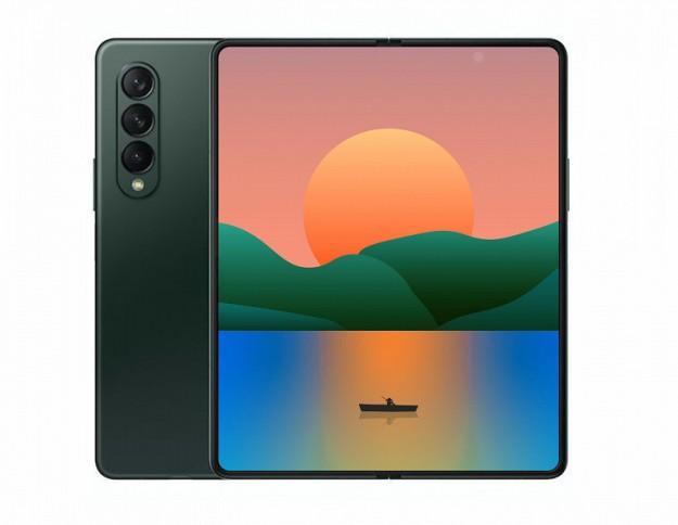 Samsung жёстко пресекает утечки: изображения и ролики неанонсированных устройств уже начали удалять