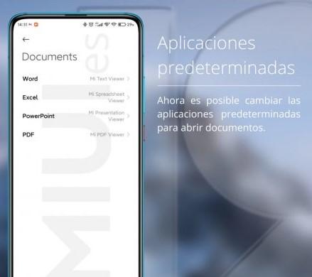 Xiaomi добавила новые опции в MIUI, которые упростят жизнь всем юзерам