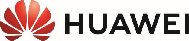 Huawei представила линейку продуктов 5G, интегрирующих многоантенную технологию во все диапазоны и сценарии