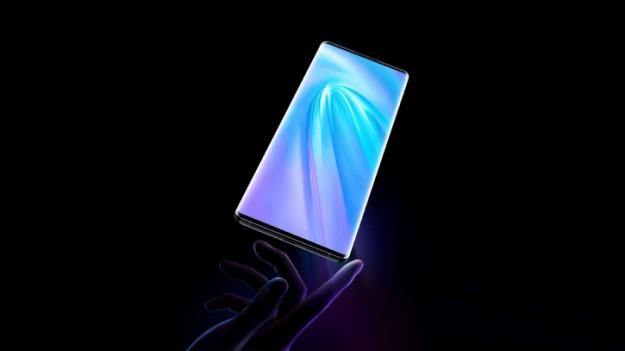 Новинки Pixel, Xiaomi, OPPO и Vivo получат лучшие экраны Samsung