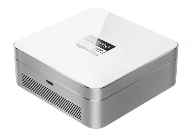 Realme действительно готовит беспроводные зарядки MagDart с магнитным креплением — две модели показались на изображениях