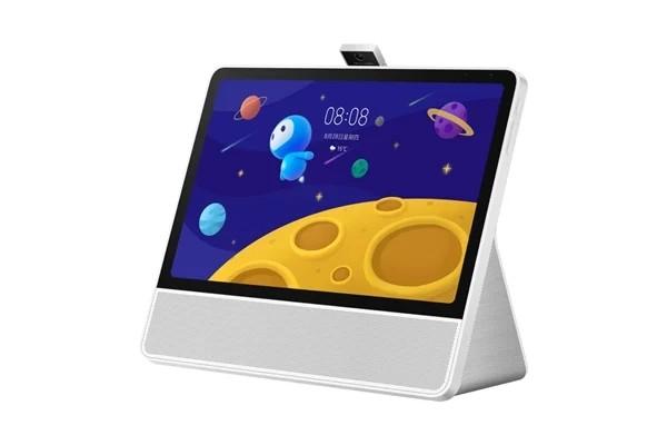 Huawei выпустила первый детский умный экран — платформа HarmonyOS и непомерная цена