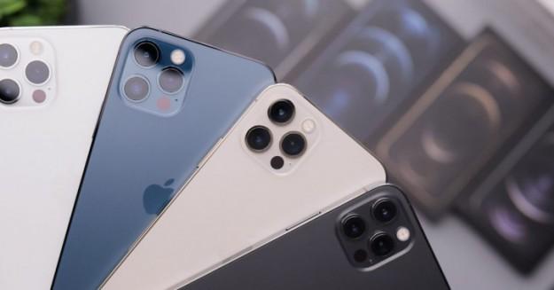 Запасы на исходе: Apple предупреждает о дефиците iPhone