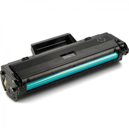 Особенности и преимущества лазерных картриджей