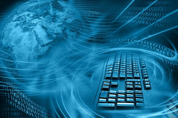 Установка бесплатного VPN cо 100%  шифрованием траффика
