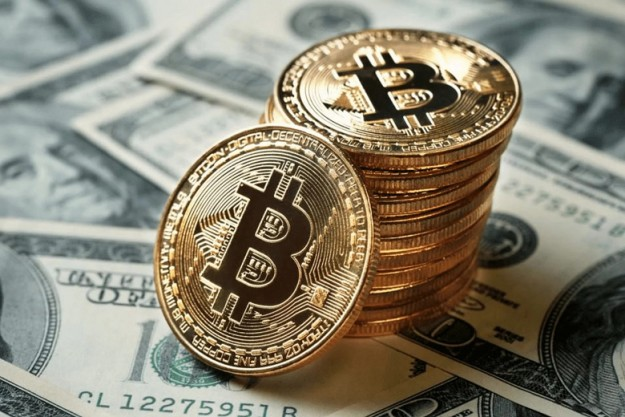 «Биткойн — не деньги», — МВФ предупреждает об опасности признания биткойна национальной валютой