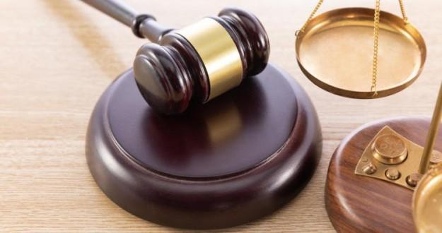 Австралийский суд признал авторские права за искусственным интеллектом