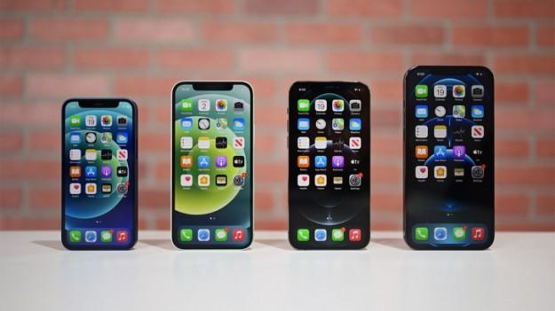 Рейтинг смартфонов с самыми яркими экранами: от бюджеток до флагманов