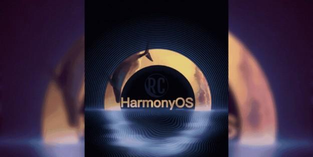 Стабильная HarmonyOS пришла уже на 65 моделей Huawei и Honor. Полный официальный список