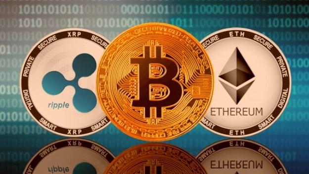 SMARTtech: Торгуем криптой - лучшие криптовалюты для инвестирования