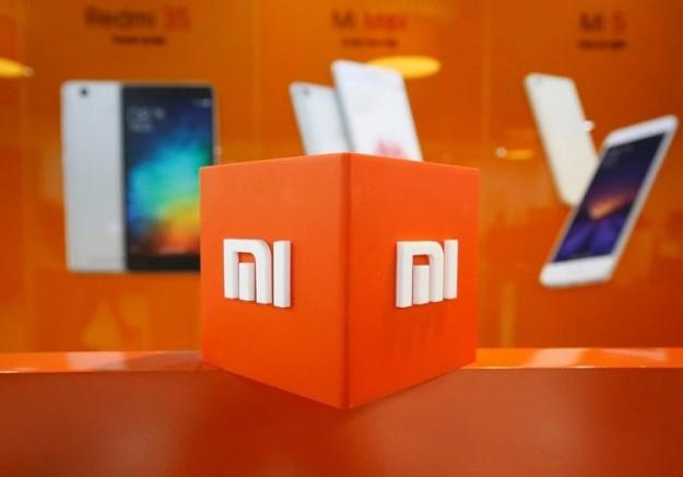 Xiaomi сертифицировала флагман Mi 11T на чипсете MediaTek Dimensity