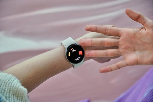 Samsung представила Galaxy Watch4 и Watch4 Classic — смарт-часы на базе новой Wear OS 3
