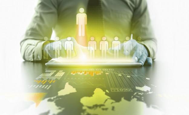 SMARTlife: Аутсорсинг - особенности и преимущества! Персонал доступен всегда