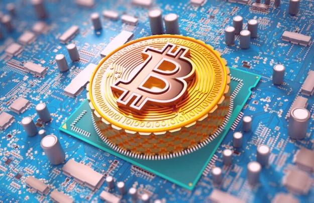 SMARTtech: Как быстро добыть криптовалюту - покупать и продавать!