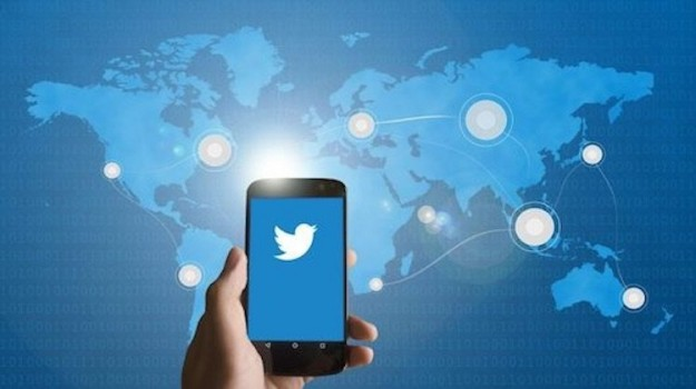 Twitter приступила к работе над децентрализованной соцсетью: проект Bluesky обзавёлся руководителем