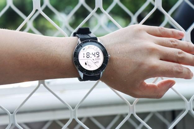 Бренд KUMI представил новые модели смарт-часов и проводит конкурс