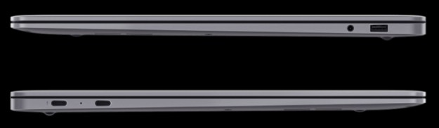 Представлен Realme Book Slim – первый ноутбук бренда