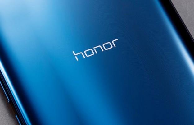 Honor начала создавать собственные суббренды