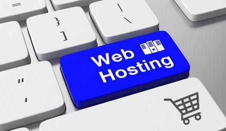 SMARTtech: Какой выбрать хостинг для интернет-магазина?!