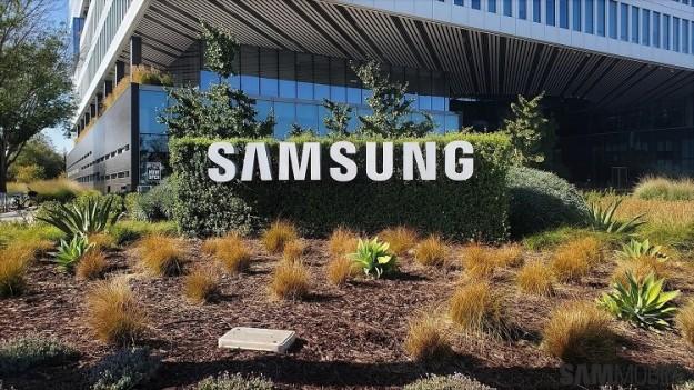 Samsung потратит более $200 млрд на сохранение лидерства в производстве чипов и других сферах