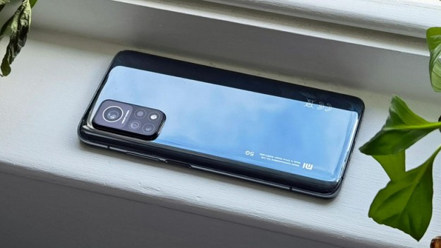 Раскрыты европейские цены Xiaomi 11T и 11T Pro: они оказались неожиданно высокими
