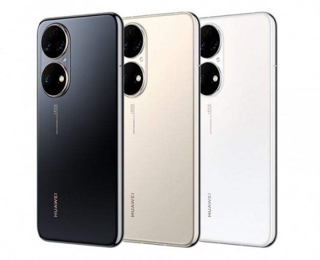 Huawei готова к следующему шагу: Harmony OS 2.1 дебютирует в P50