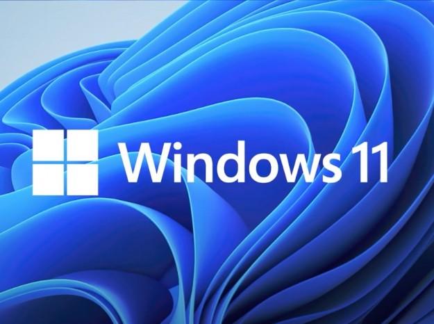 Microsoft готовится к запуску Windows 11 в октябре 2021 года