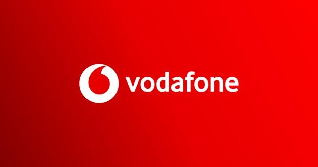 В приложении My Vodafone теперь можно заменить SIM-карту