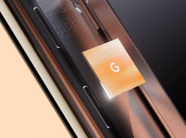 Дела Qualcomm плохи: Pixel 6 ушли от важнейшего компонента компании