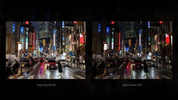 Blackview A100 - доступный телефон для фотосессий доступен со скидкой