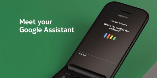Google урезала функциональность простых телефонов Nokia и не только
