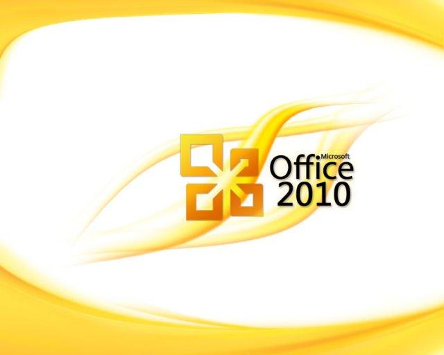 Ключи активации Microsoft Office 2010 по выгодным ценам