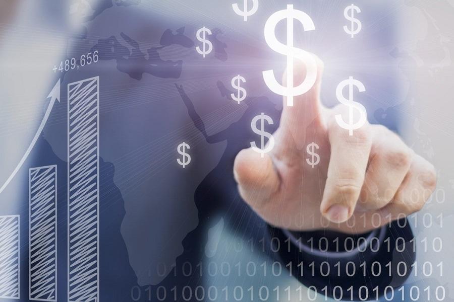 Финансово-кредитный бизнес