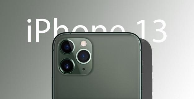 Линейка iPhone 13 интересует пользователей Android намного меньше, чем iPhone 12 год назад
