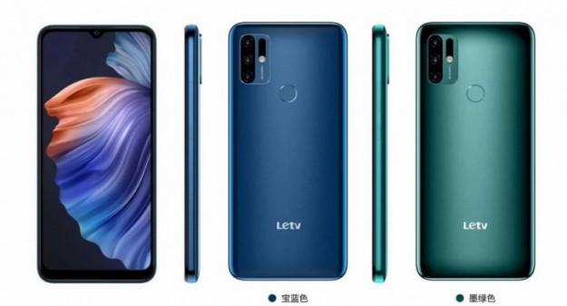 Батя в здании: LeTV возвращается на рынок смартфонов. Всё об LeTV L5