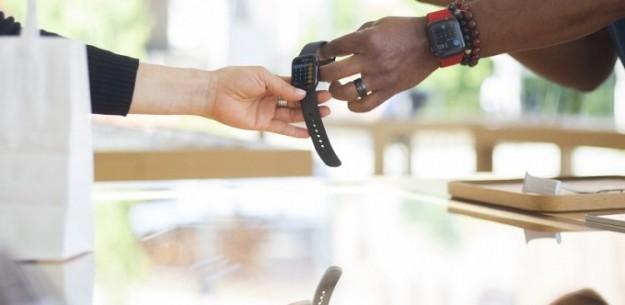 Раскрыты основные предполагаемые характеристики Apple Watch Series 7