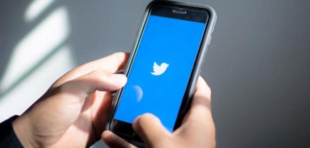 Twitter позволит автоматически скрывать старые твиты и внедрит другие инструменты для защиты конфиденциальности