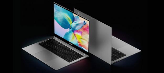 Представлен ноутбук Teclast Tbolt 20 Pro