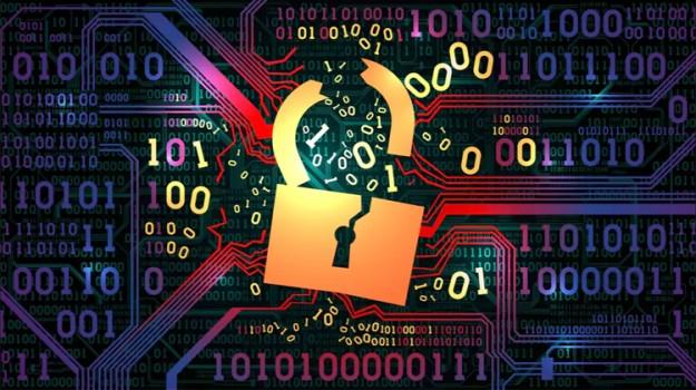 Почти 20 тысяч Android-приложений подвержены риску утечки данных