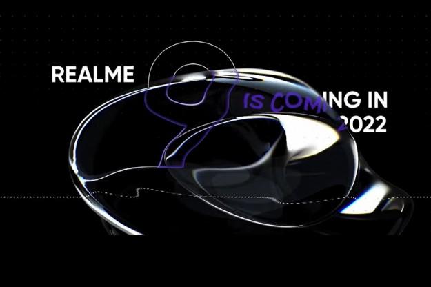 Официально: релиз Realme 9 с «фантастическим процессором» отложен до 2022 года