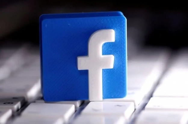 Facebook разрабатывает собственный чип для машинного обучения