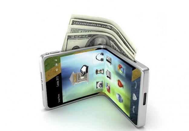 Преимущества оформления займа онлайн для нового телефона