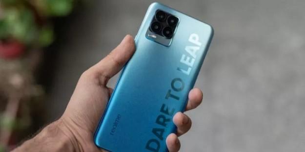 Релиз Realme 9 отложат до следующего года из-за дефицита чипов