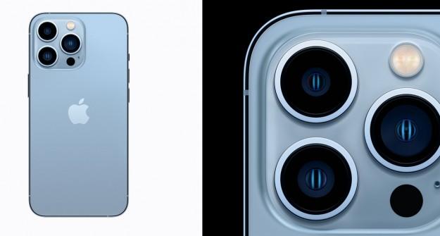 SMARTlife: За что мы будем любить Apple iPhone 13 Pro Max весь следующий год – 5 особенностей смартфона