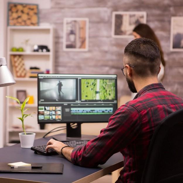 SMARTlife: 15 причин позволить сотрудникам работать дома и контролировать их удаленно