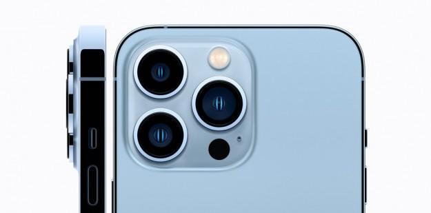 Какой Apple iPhone 13 выбрать: 4 варианта на все случаи жизни