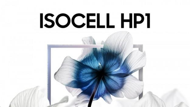 Раскрыты детали о сенсоре Samsung ISOCELL HP1 с 200 млн пикселей