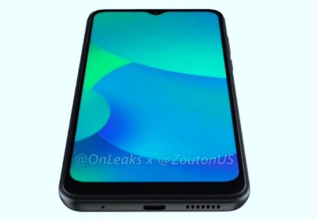 Бюджетный смартфон Moto G Pure получит 6,5-дюймовый OLED-экран и 48-Мп камеру