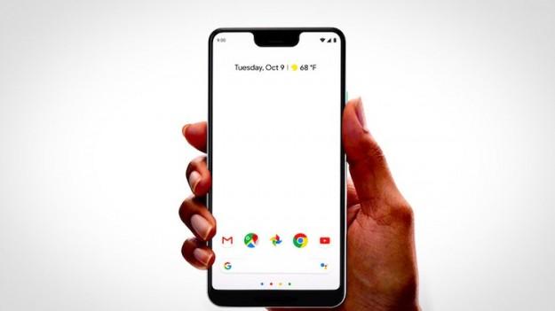 Google начала бесплатно менять Pixel 3 и Pixel 3 XL, которые сами превратились в «кирпичи»