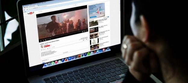 Google наконец позволила скачивать видео YouTube на ПК, но пока с ограничениями